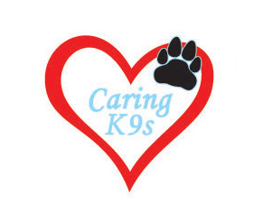 Caring K9s, Inc.